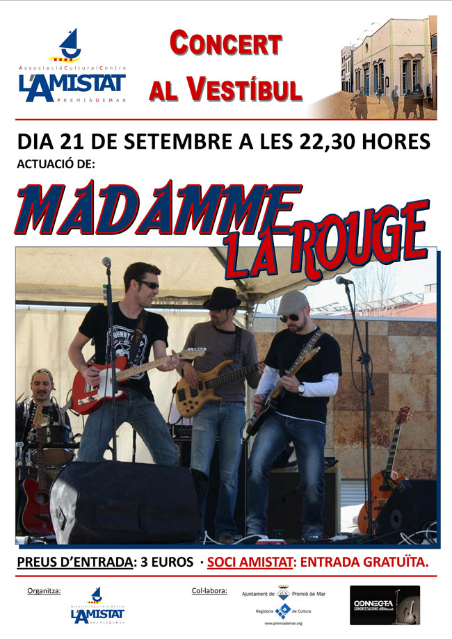 CARTELL-CONCERT-MADAMME-ROUGE_web